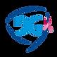 logo_Dipam_azul_claro_laço.png