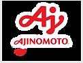 AJIN-0010-0003 AF LOGO AJINOMOTO FOOD SE