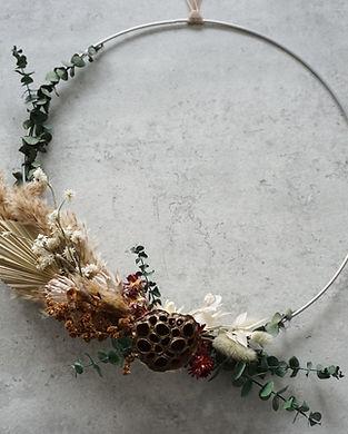 flower%20hoop%20workshop_edited.jpg