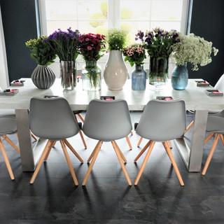 Flower-Event-Workshop