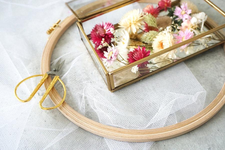 flower embroidery workshop.jpg