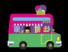 food car-09.png