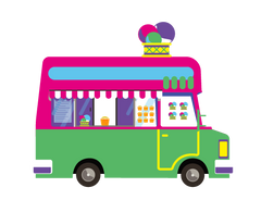 food car-09.png