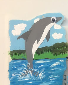 dolphin_edited.jpg