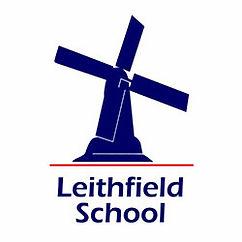 Leithfield School