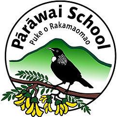 Parawai School