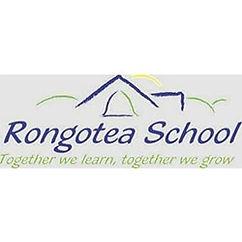 Rongotea School