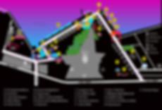 map_RGB-07-07.jpg
