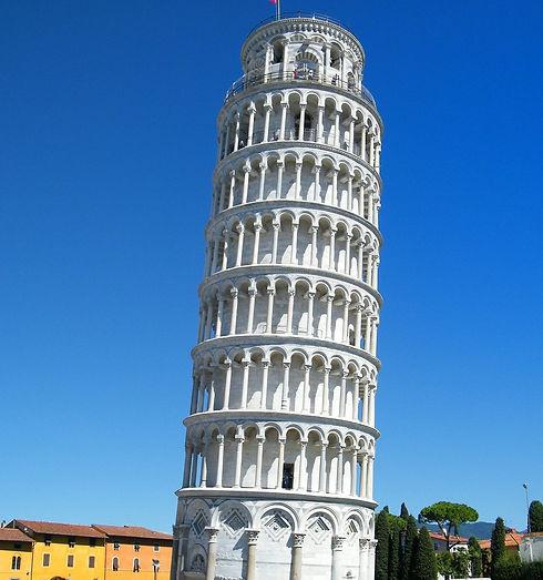 Pisa%20Tower_edited.jpg