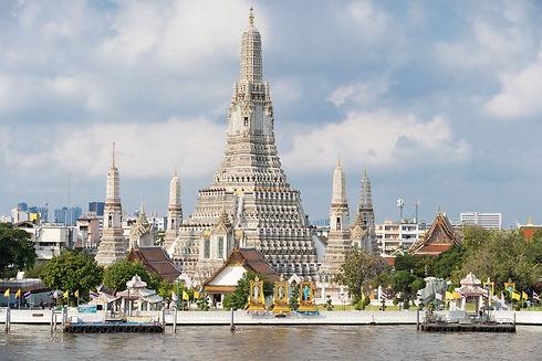 Arun Temple.jpg
