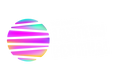 logo_colourful.png