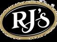 Rjs-Logo-2015.png