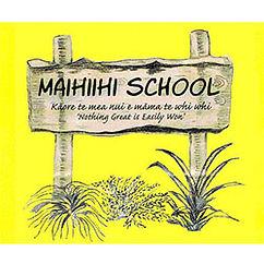 Maihiihi School
