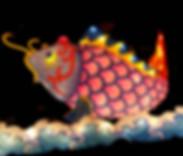 鲤鱼.jpg