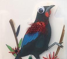 kakapo_edited_edited.jpg