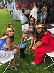 Egyptian costumes.jpg
