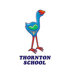 Thornton School