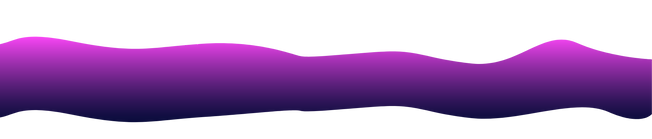 purple strip.png
