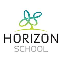 Horizon School