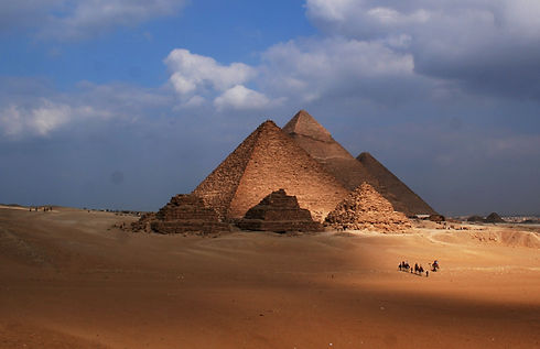 Egypt pyramid_edited.jpg