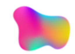 colour theme-04.png