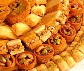 Egyptian delicacies.jpg