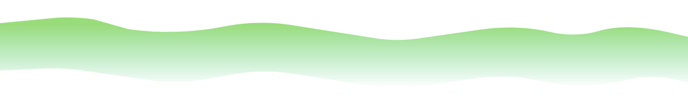 green – 2.png