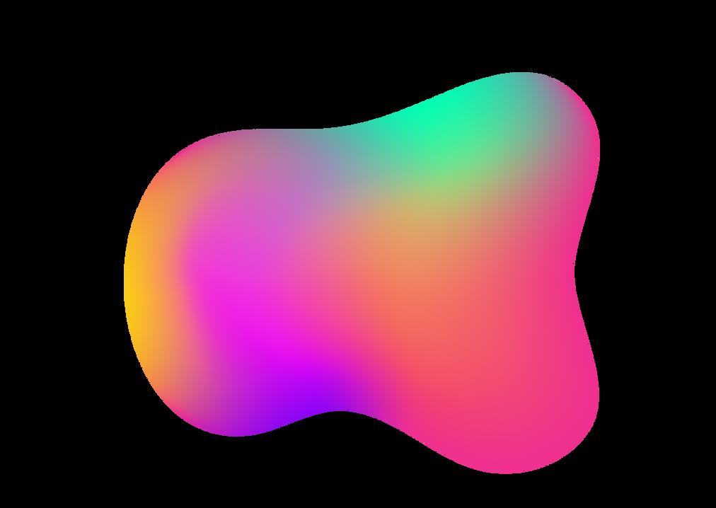 colour theme-28.png