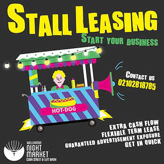 leasing ads 1.png