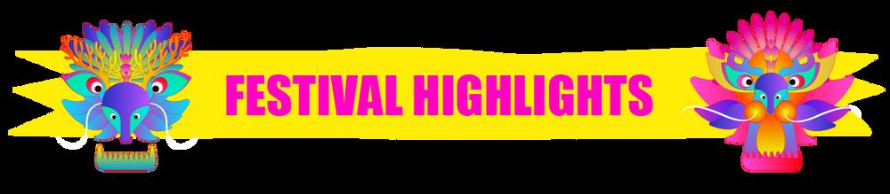 festival hightlight-09.png