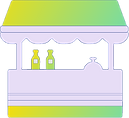 food stall.png