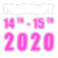 logo date 150x150.png