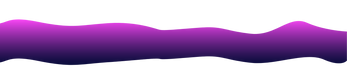 purple strip.png