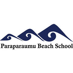 Paraparaumu Beach School