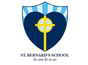 St Bernades