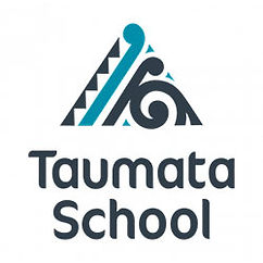Taumata School