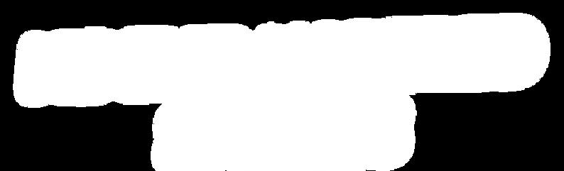 endanger 2.png