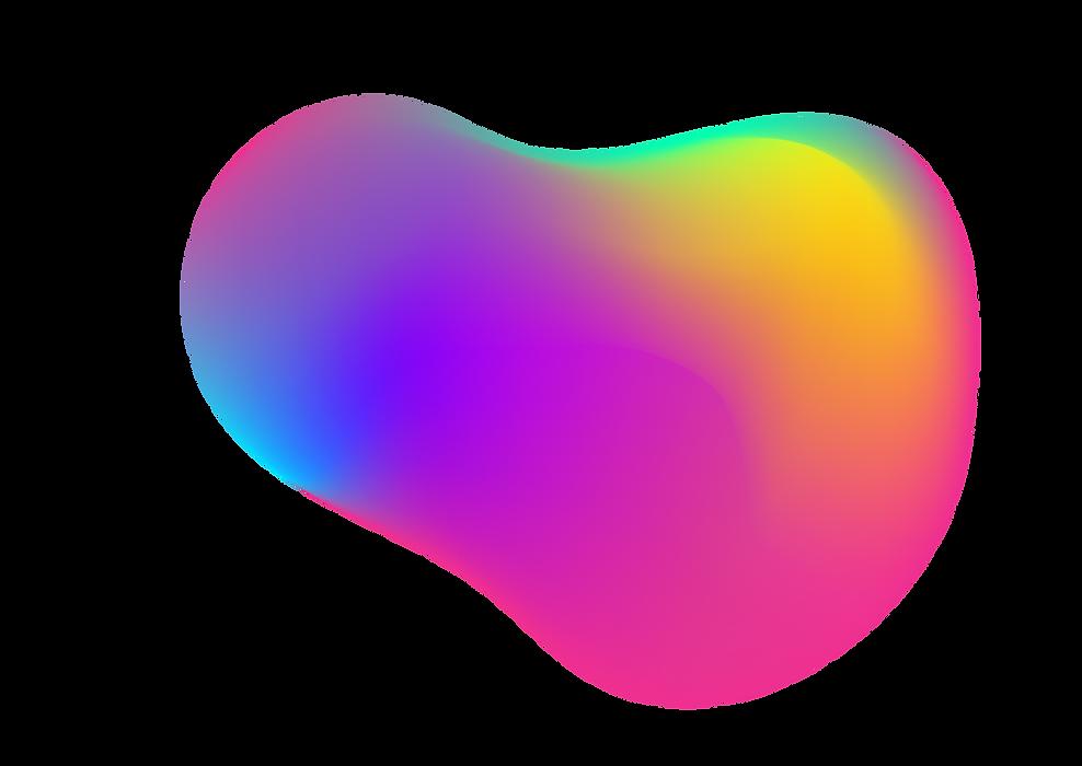 colour theme-17.png