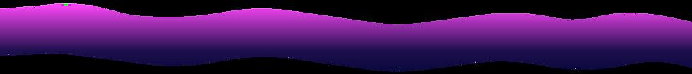 purple strip 3.png