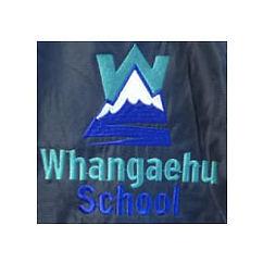 Whangaehu School