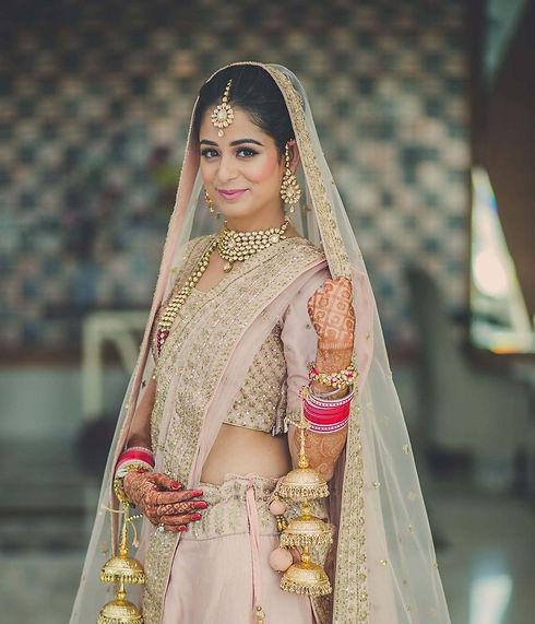 india_edited.jpg