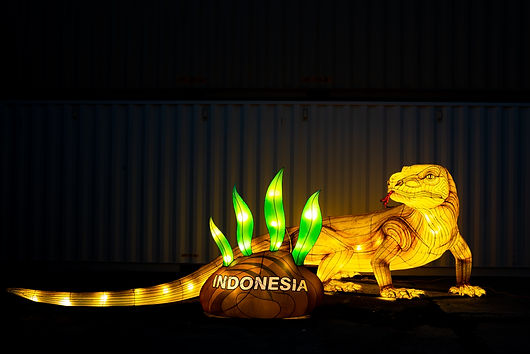 lantern-31.jpg