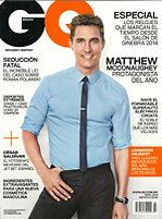 GQ-portada-04.14.jpg