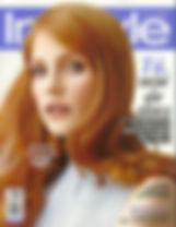 Instyle-portada-02.15.jpeg
