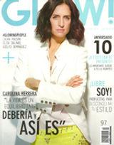 GLOW-portada-12.14.jpg