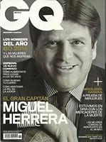 GQ-portada-12.14.jpg