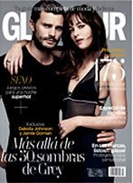 GLAMOUR-portada-03.15.jpg