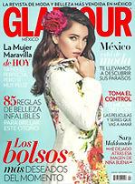 Glamour-portada-09.14.jpg