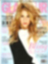Glamour-portada-05.14.jpg
