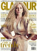 Glamour-portada-04.14.jpg